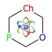 Logo PopChemOl