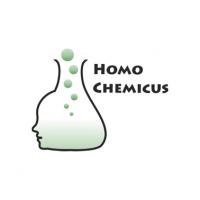 Logo Homo Chemicus